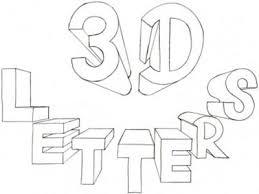 bursting shapes basic one point perspective for k 5 u2014 artsmudge
