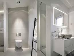 badezimmer ideen braun ideen ehrfürchtiges badezimmer ideen braun badideen beige braun