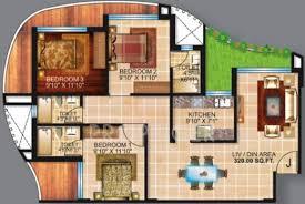 team bellagio in rajarhat kolkata price location map floor