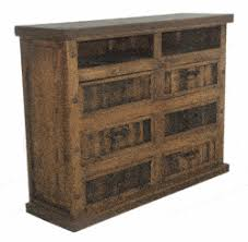 Tall Tv Stands For Bedroom Tall Tv Stand Rustic Bedroom Tv Stand Bedroom Tv Stand
