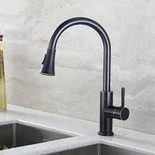Kitchen Sink Faucets Amazon Com by Decor Star Tpc11 To Contemporary 16