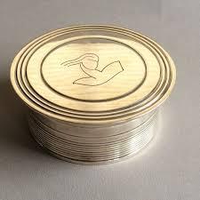 sterling silver keepsake box 13 best georg sterling silver keepsake boxes at gallery 925