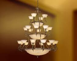 Alabaster Chandelier Alabaster Chandelier Lighting Chandelier Designs