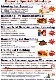 Pizzeria Bad Bergzabern Südpfalz U2013 Bad Bergzabern Südwestdeutsche Motorradfreunde Weilerbach