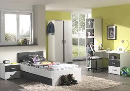 conforama chambre enfant inouï chambre enfant conforama emejing chambre fille