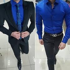 high class suits best 25 upscale menswear ideas on thin beard men s