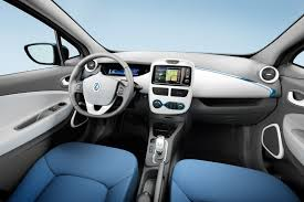renault concept interior zoe expression zoe life my renault zoe electric car