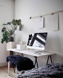 design your own home screen 30 minimal workspaces that you u0027d love in your own home ultralinx