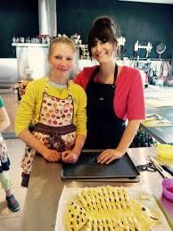 cours de cuisine parents enfants cours de cuisine duo parent enfant joëlle cuisine