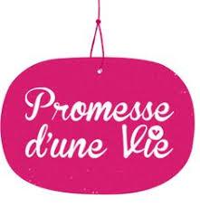 www petit mariage entre amis fr http www petit mariage entre amis fr web design