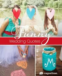 Funny Wedding Programs The 25 Best Funny Wedding Programs Ideas On Pinterest Weddings