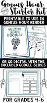 best 20 gifted education ideas on pinterest principles of