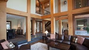 home living whistler 8 bedroom rental home whistler luxury home rentals