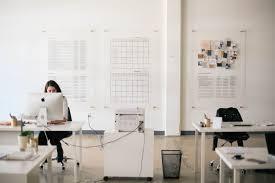 Design A Desk Online 10 Tips To Create A Better Online Portfolio U2014 Shutterstock Custom