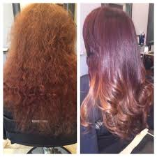 beautiful u salon u0026 spa 10 photos hair salons 7901 research