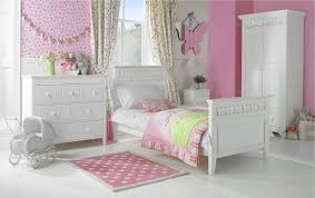 Girls Bedroom Furniture Sets Home Design Kids Bedroom Sets Caroline Traditional Pc Youth