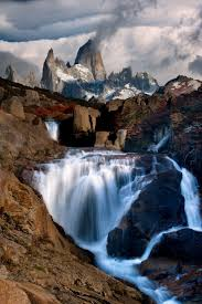 406 best nature images on pinterest google nature and photographers