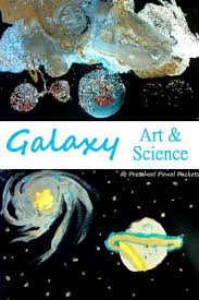 107 best solar system projects for kids images on pinterest