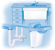 ada under sink pipe insulation truebro ips corporation