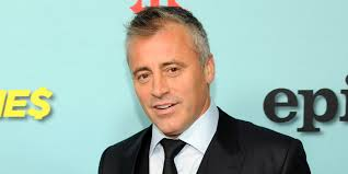 Oldest Actors Still Living by Matt Leblanc On His U0027friends U0027 Salary If You Can Get A Raise And