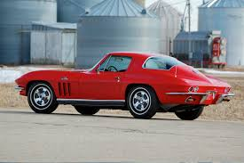 Top Muscle Cars - the top 50 fastest muscle cars of all time chevy