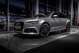 audi rs6 horsepower spectacular gray audi rs6 performance 605 hp photos