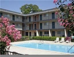 One Bedroom Apartments In Columbus Ga Columbus Ga Apartment Rental Book