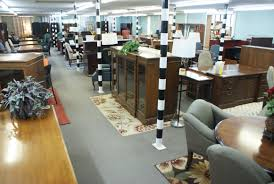 awesome used furniture stores atlanta images home design photo in