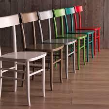 Esszimmerst Le Leder Grau Grau Esszimmerstühle Aus Holz Und Weitere Esszimmerstühle