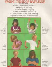 jesus birth archives teaching lds children