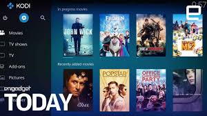 hollywood strikes back against illegal streaming kodi add ons