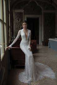 wedding dresses ireland wedding dresses wedding dresses in ireland