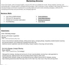 crafty top resume formats 14 resume format 2016 resume example