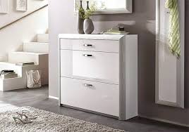 White Shoe Storage Cabinet Shoe Furniture Storage Fantastic Hallway Storage Cabinet Stylish