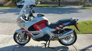 bmw k1200rs motorcycles for sale in florida