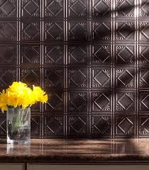 kitchen wall backsplash panels 47 best fasade backsplash panels images on backsplash