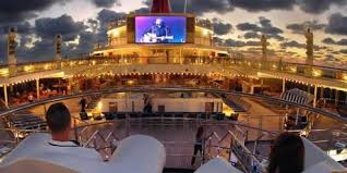 beulah s 5 day thanksgiving caribbean cruise tickets mon nov 20