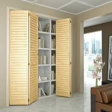 Customized Closet Doors Bedroom Bifold Closet Doors Trafficsafety Club