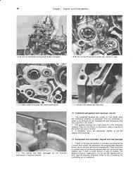 repair manual honda b series engine 100 images 1996 2002