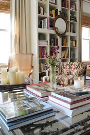 1636 best bookcases images on pinterest book shelves bookcases