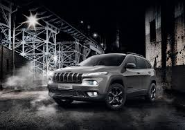 jeep cherokee ads jeep prices cherokee night eagle from 36 795 in the uk