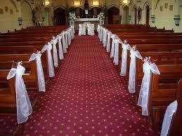 wedding decorations for church wedding decor top wedding decor for church images best wedding