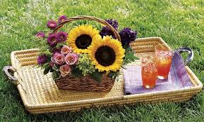 florist gainesville fl gainesville fl florist delivery beautiful flowers and fast