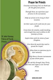 thanksgiving grace prayer 17 best images about prayer on pinterest divine mercy holy