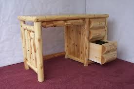 Wooden Computer Desk Designs by Custom Computer Desk Designs Home Design Ideas