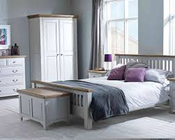 White Bedroom Furniture With Oak Tops White Bedroom Furniture With Oak Tops