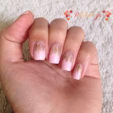 nail art polished pr page 2