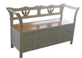 Waterproof Patio Storage Bench by Outdoor Storage Bench To Build A Bench From A Bedframe Google