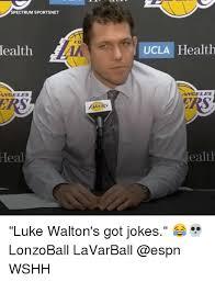 Luke Meme - 25 best memes about luke luke memes