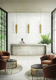 German Modern Furniture by 158 Best Germany Interior Design Inspiration Images On Pinterest
